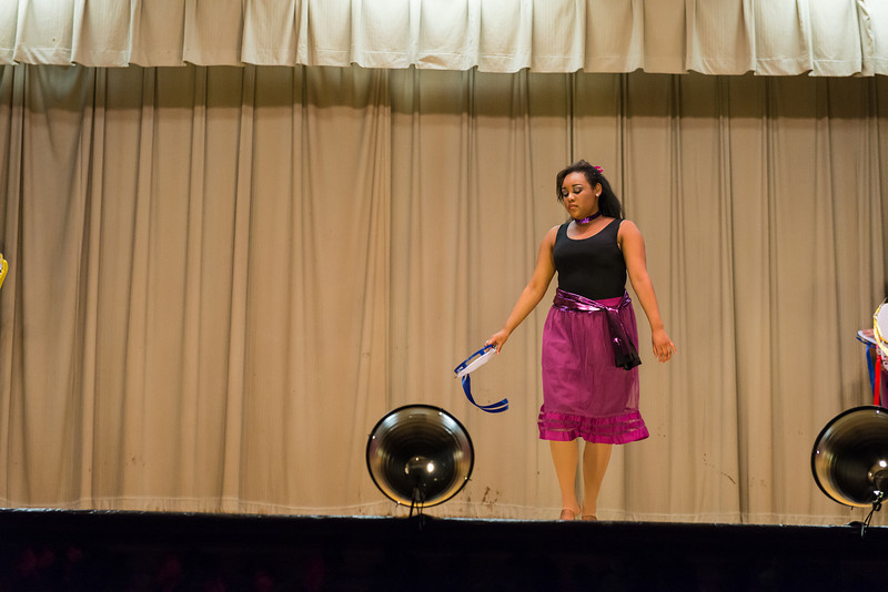 DanceRecital (882 of 1050).jpg