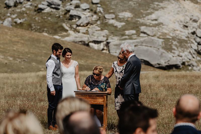Brad + Stef Wedding-717.jpg