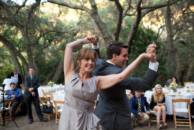 Lauren & Tyler Wedding-0748.jpg