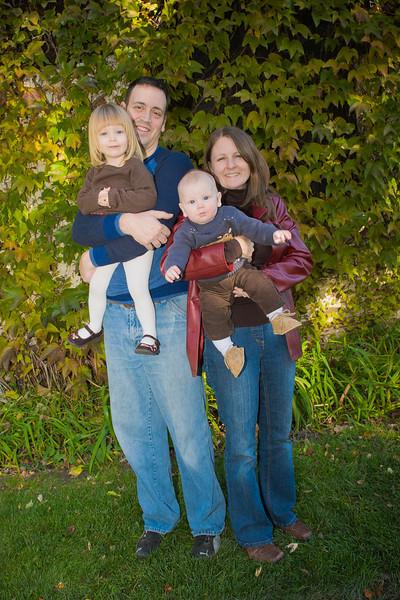 Landry Family_2011-1582.jpg