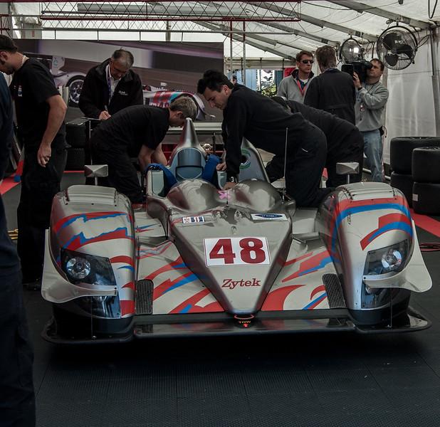 2008_Petit_Le_Mans-41.jpg