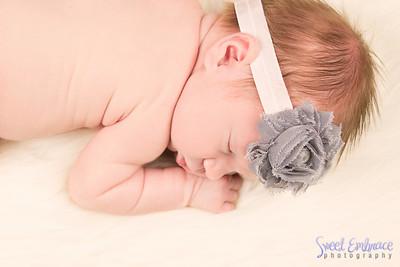 2013-01-29 Baby Shoot