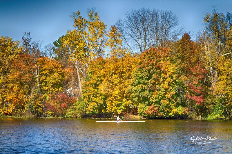 Carnegie Lake Princeton 2016-9068.jpg