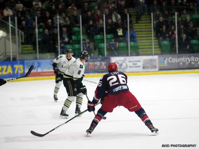 Oilers AJHL South Final March30 (53).jpg