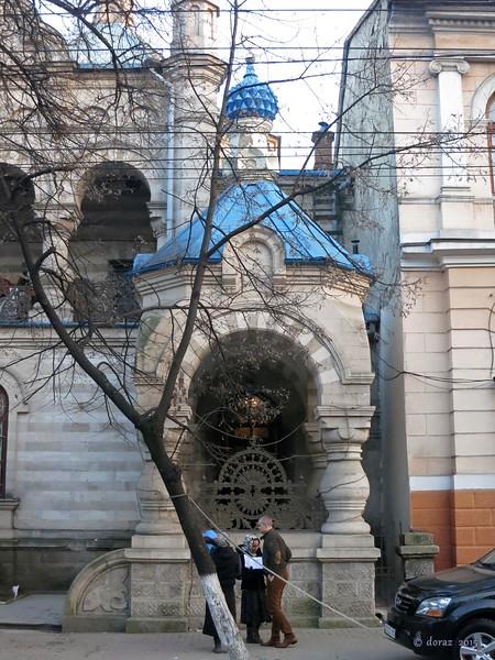 13 Chisinau.jpg