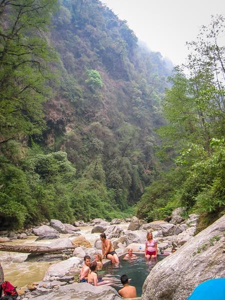 trekking-nepal-24.jpg