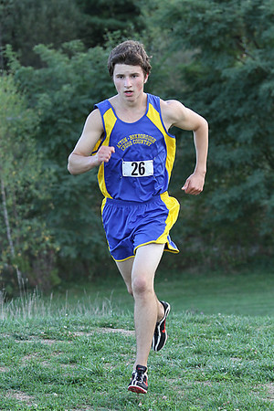 2010-09-29-AB Cross Country
