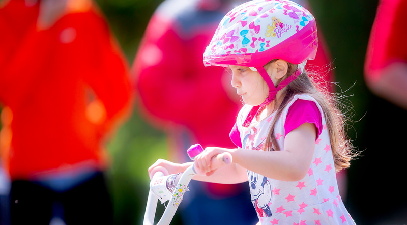 284_PMC_Kids_Ride_Suffield.jpg
