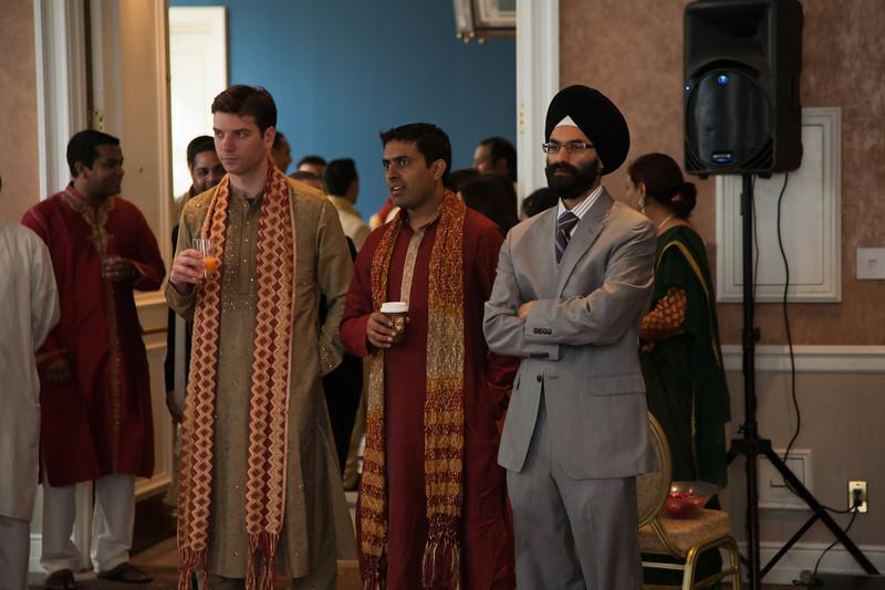 Shikha_Gaurav_Wedding-229.jpg