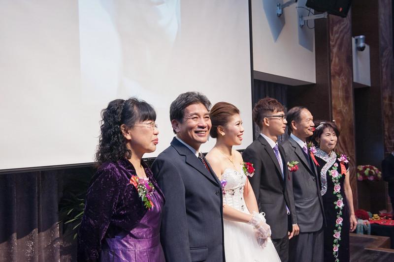 -wedding_16701542102_o.jpg