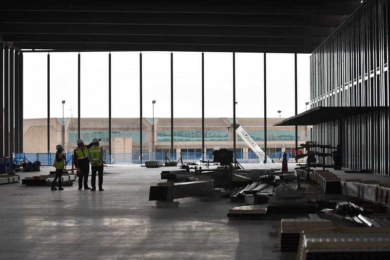 airport-39-2.jpg
