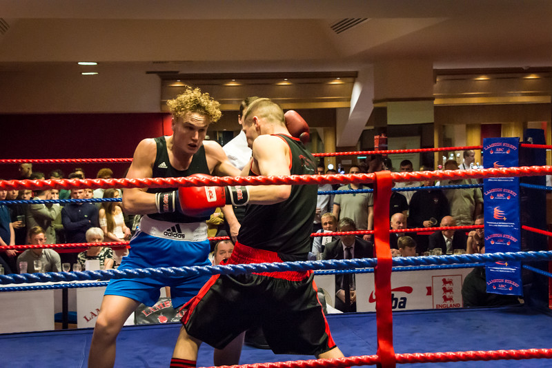 -Boxing Event March 5 2016Boxing Event March 5 2016-22661266.jpg