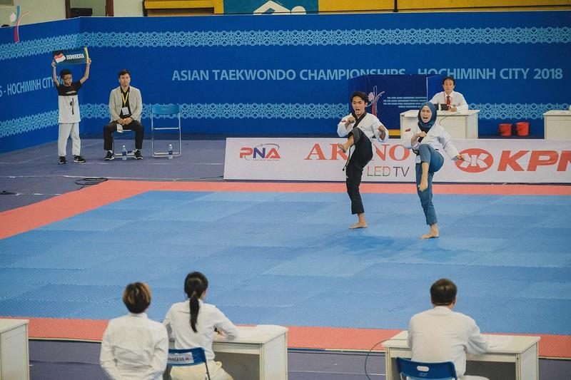 Asian Championship Poomsae Day 2 20180525 0276.jpg