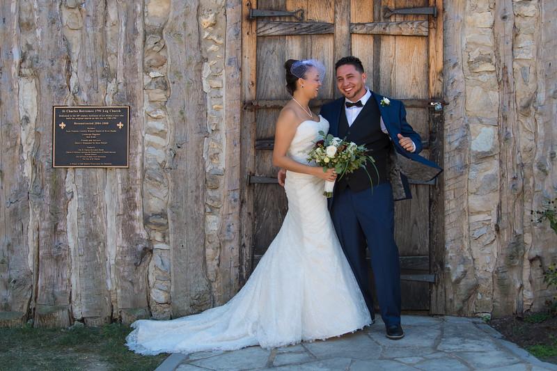 Fraizer Wedding Formals and Fun (99 of 276).jpg