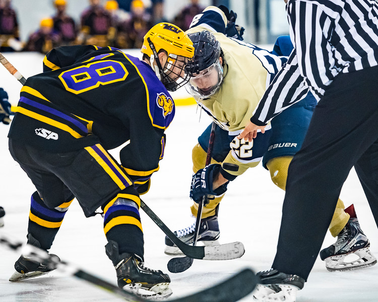 2017-02-03-NAVY-Hockey-vs-WCU-211.jpg