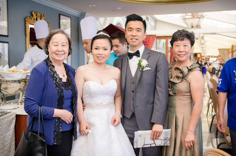 edwin wedding web-4283.jpg