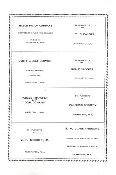 1951-0077.jpg