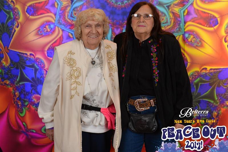 Belterra Casino - Peace Out 2017-5.jpg