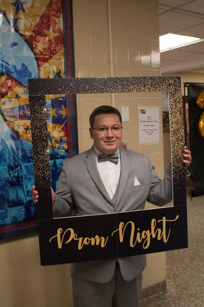 Danny's Prom 2018-158.jpg