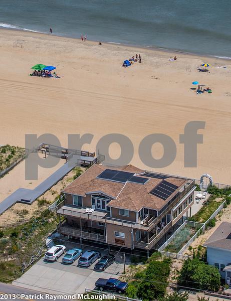 2013 June 26 2800 Sandfiddler Rd