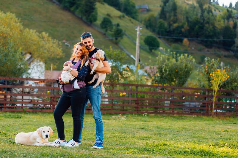 Moeciu in Familie-122.jpg