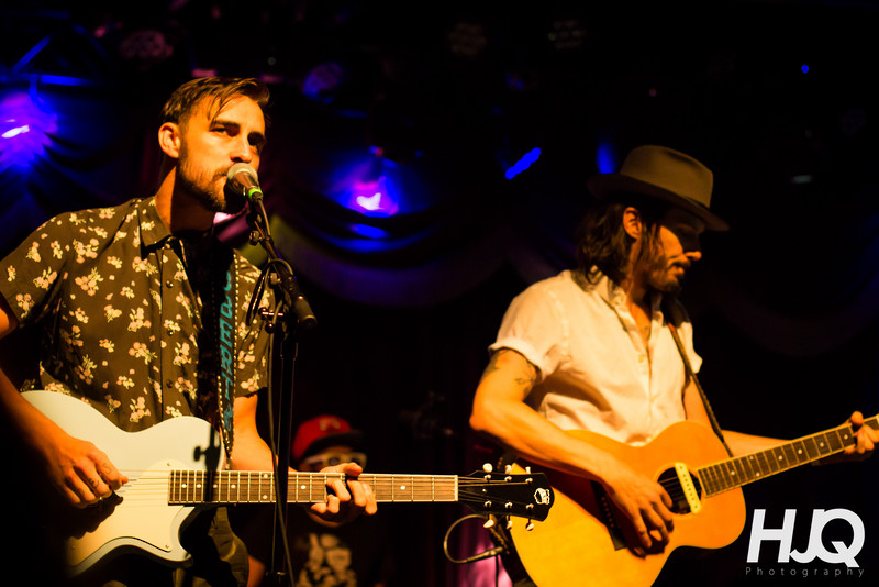 HJQphotography_Langhorne Slim & The Law-9.JPG