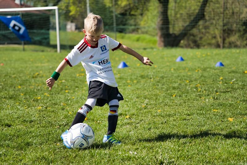 hsv-fussballschule---wochendendcamp-hannm-am-22-und-23042019-u71_33853873488_o.jpg