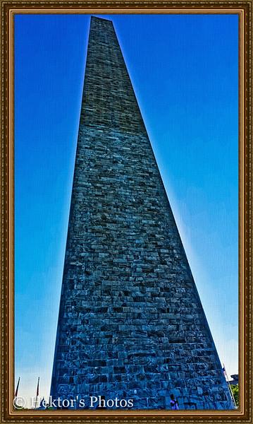 Washington Monument-8.jpg