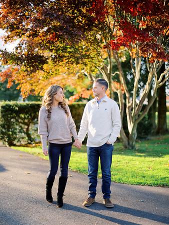 19.11.8 Gina & Anthony