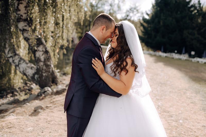 After wedding-62.jpg