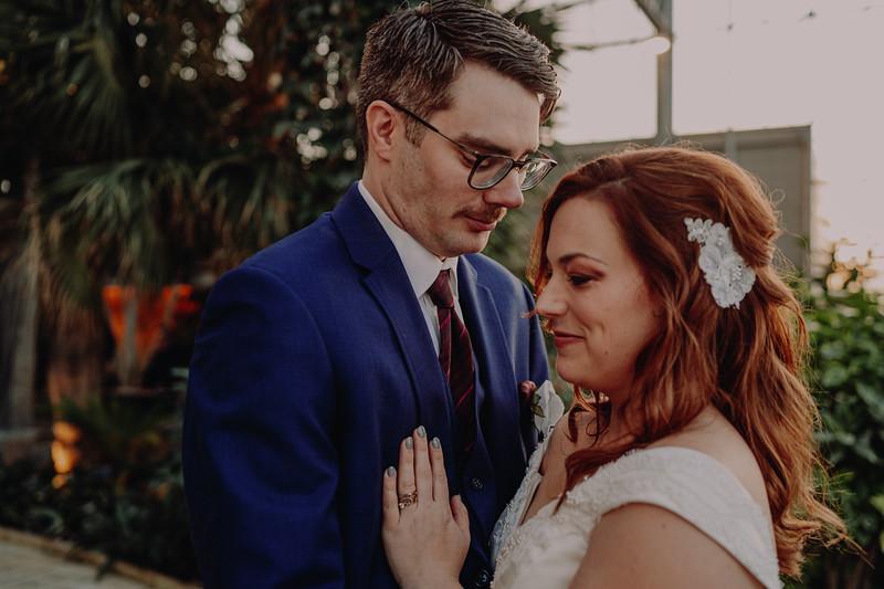 Wedding-0677.jpg