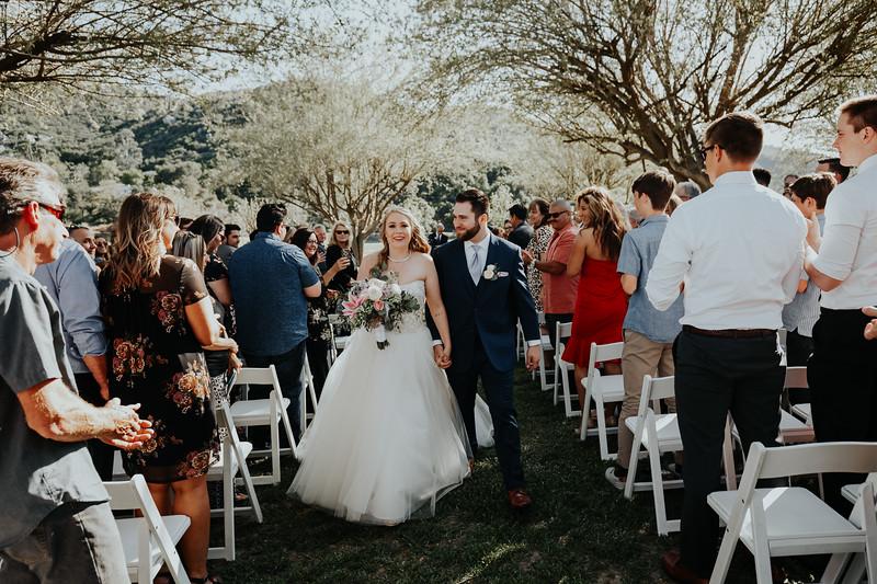 Casey-Wedding-5219.jpg