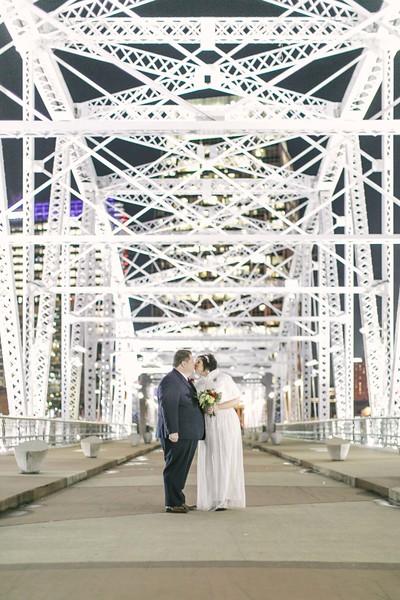 66_Steve+Laurie_Wedding.jpg