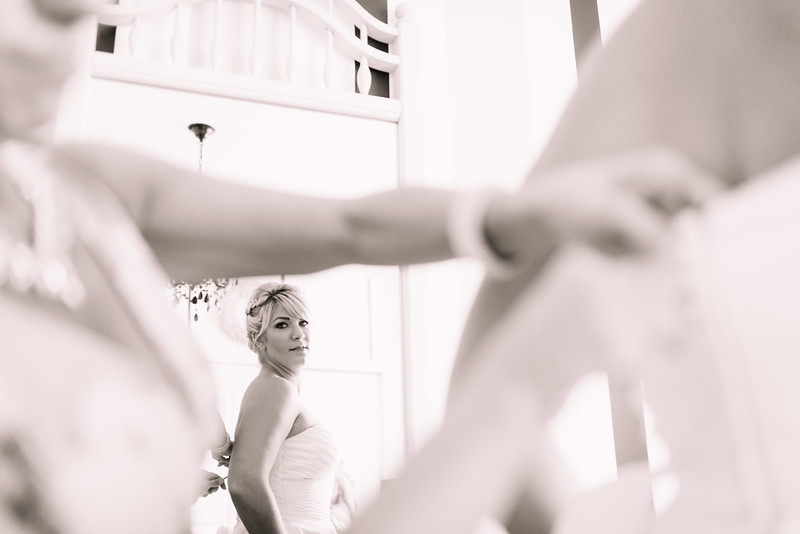 Flannery Wedding 1 Getting Ready - 24 - _ADP8563.jpg