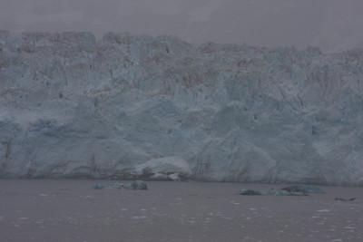 Alaskan Cruise 2008