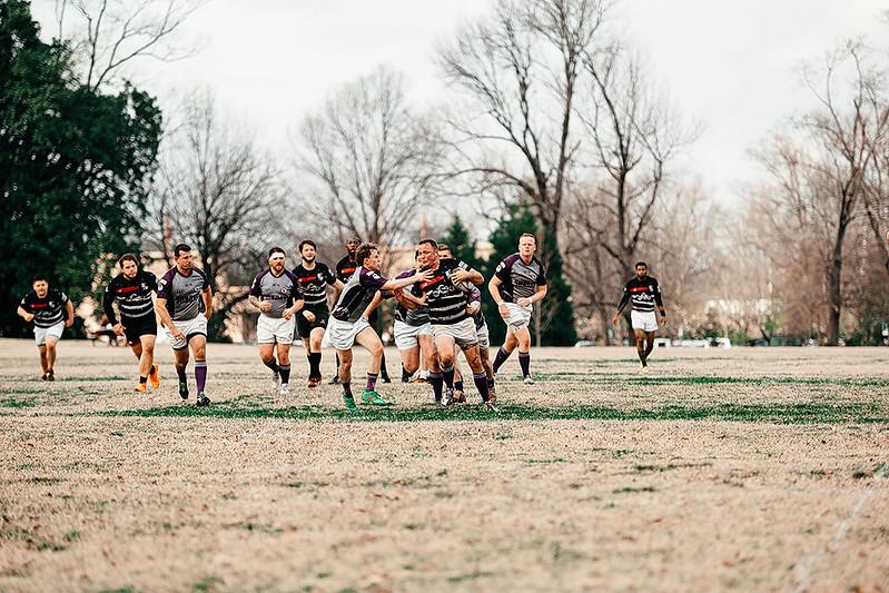 Rugby (ALL) 02.18.2017 - 128 - IG.jpg