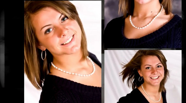 Kelsey (Video Sampler)