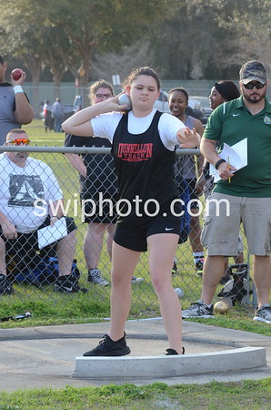 19-02-19_DUNNELLON HS TRACK