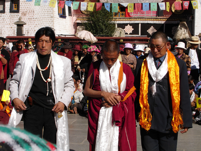 Beijing-Tibet 2005-2 102.jpg