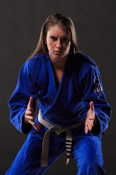 Kat Coulter-31.jpg