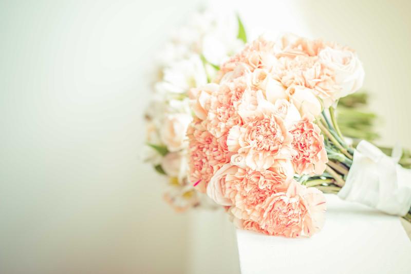 IMG_8794 May 08, 2014 Wedding Day de Rossy + Harold.jpg