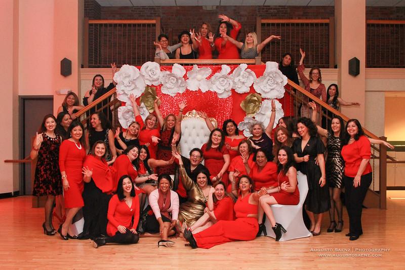 Latina Mentoring Academy X Aniversary-0425.jpg