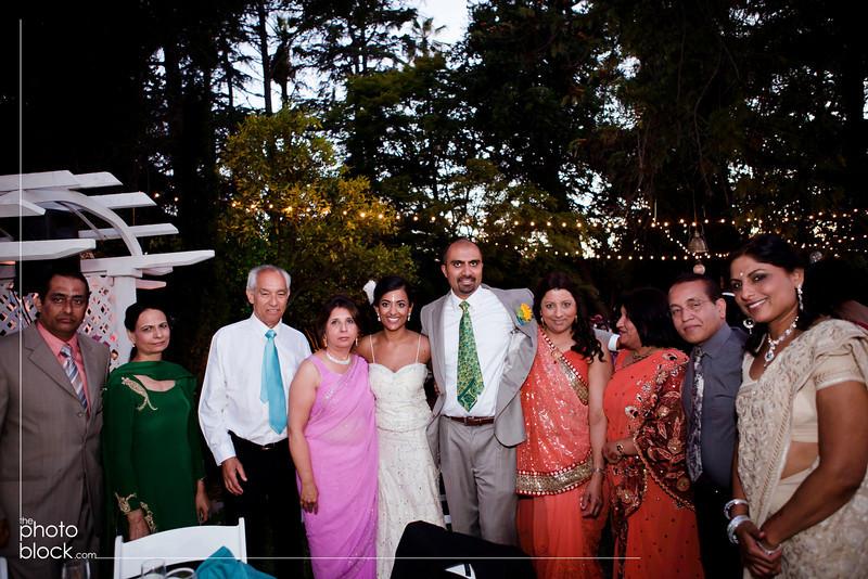20110703-IMG_0438-RITASHA-JOE-WEDDING-FULL_RES.JPG