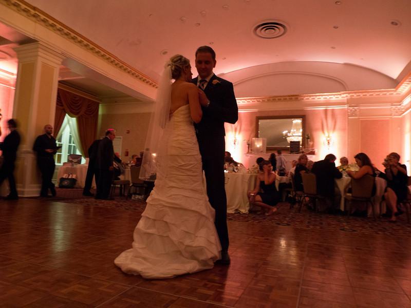 Rick and Kristen Wedding-108.jpg