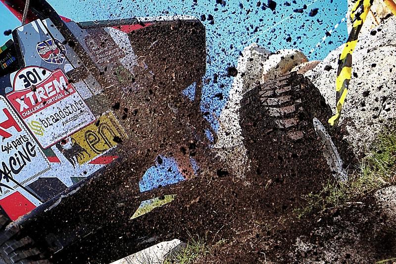 Xtrem Challenge Portugal 2018 (15).jpg
