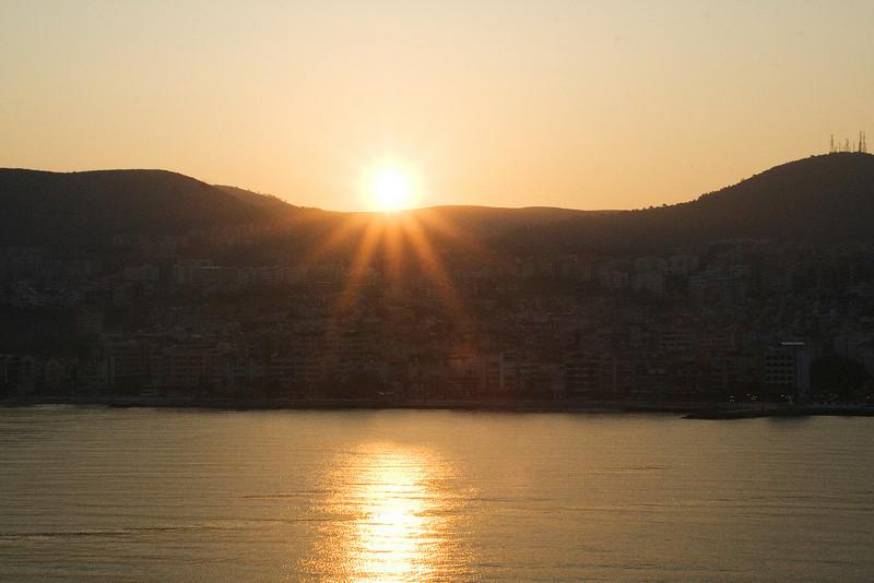 Kusadasi Sunset 2.jpg