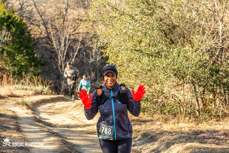 SR Trail Run Jan26 2019_CL_5220-Web.jpg