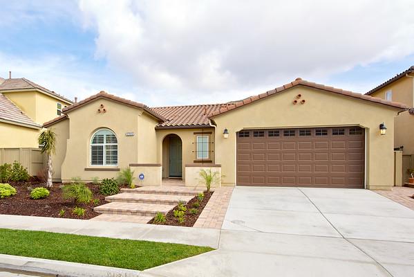 17517 Black Granite Drive | San Diego, CA 92127