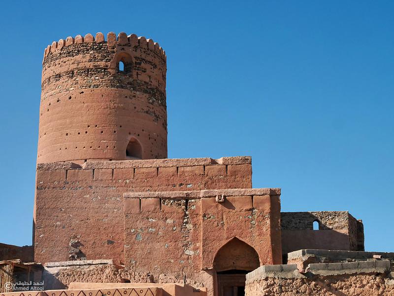 P1155313-Alqabil- Oman.jpg