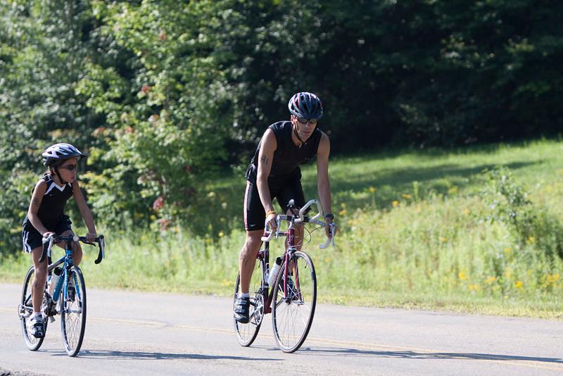 Willow Creek Triathlon_080209_SM_158.jpg